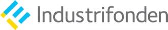 industrifonden_logo